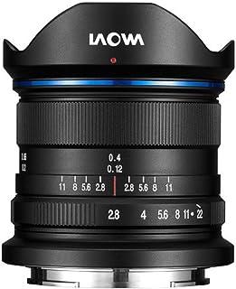 Suchergebnis Auf Für Wide Angle Lens Objektive Kamera Foto Elektronik Foto