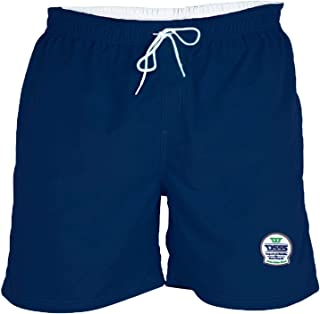 DUKE D555 Mens Swim Shorts Yarrow Big King Size Trunks Beach Bottoms Pants