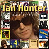 Songtexte von Ian Hunter - The Singles Collection: 1975–83