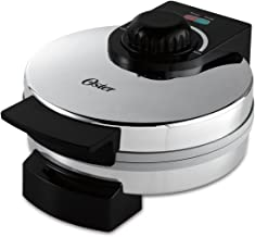 oster waffle maker india