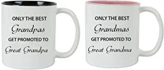 Best presents for great grandparents Reviews