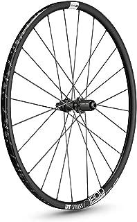dt swiss c1800 wheelset