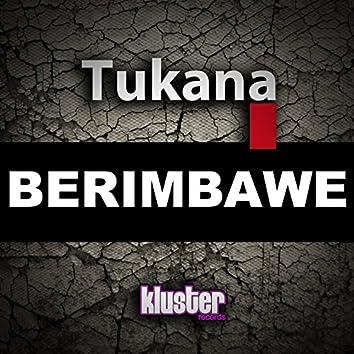 Berimbawe