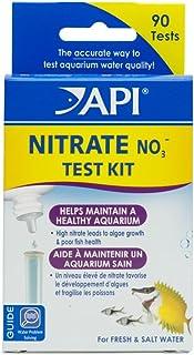 API Nitrate Test Kit, 100 Gram