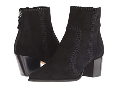 Alexandre Birman Benta (Black) Women