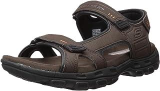 Skechers Gander- Louden - Zapatos para Hombre