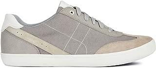 Amazon.it: Geox Sneaker e scarpe sportive Scarpe da uomo