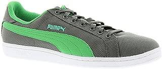 Best puma canvas shoes Reviews