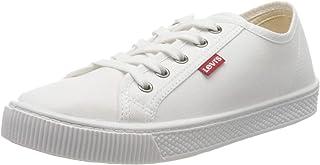 Levi's Malibu Beach S, Sneaker Donna