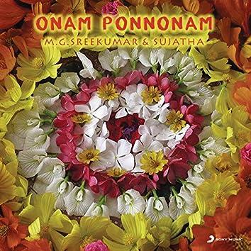 Onam Ponnonam
