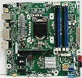 Best 1155 Motherboards - HP Phoenix H9 Formosa Intel Z75 LGA 1155 Review