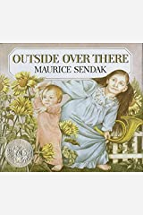 Outside Over There Hardcover