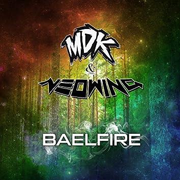Baelfire