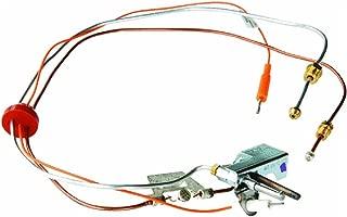 RELIANCE WATER HEATER CO 9003472 LP Gas Pilot Assembly