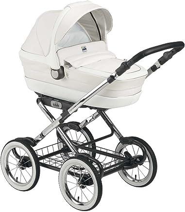 Amazon.es: CAM - Carritos, sillas de paseo y accesorios: Bebé