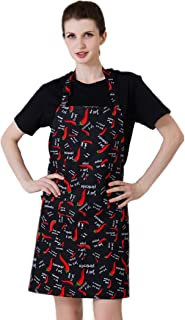 Best chef apron template Reviews