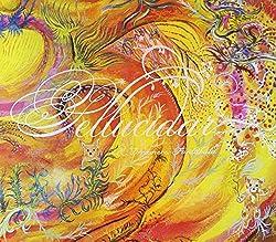 Pellucidar—: A Dreamers Fantabula