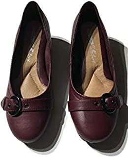 80e13e9be64 Amazon.ca: Tender Tootsies: Shoes & Handbags