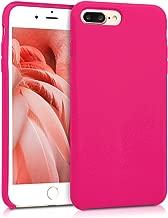 Best neon pink iphone 8 plus case Reviews