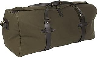 Men's Duffle Bag Large