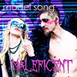 Model Song (Chris Liberator & Darc Marc Remix) [Acid Techno RMX]