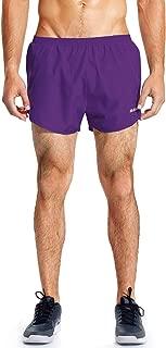 Best great running shorts Reviews