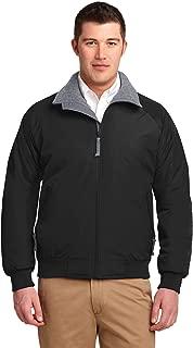 Port Authority Men's Challenger Jacket