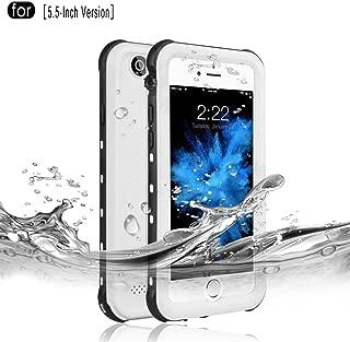 redpepper case iphone 6s plus