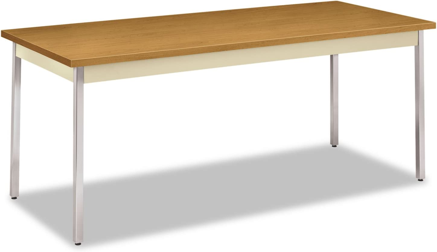 HONUTM3072CLCHR - Max 56% OFF trust HON Table Utility