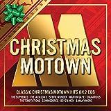Christmas Motown...