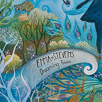 Dreaming Trees [EP]