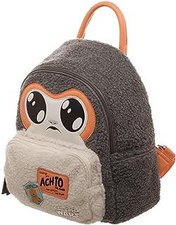 Mini Backpak Star Wars Accessories Star Wars Bag - Star Wars Backpack Star Wars Gift