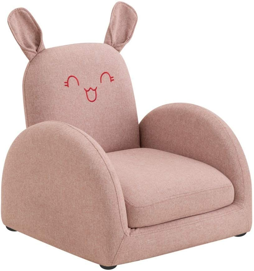 Aohi WXQ-XQ Living Room Chair Cushions Children's Sofa Miami Mall Boys Seat Max 50% OFF