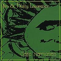Celtic Harmonies