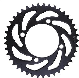 Suchergebnis Auf Für Kettenräder 0 20 Eur Kettenräder Antrieb Getriebe Auto Motorrad
