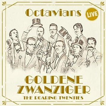 Goldene Zwanziger: The Roaring Twenties (Live)