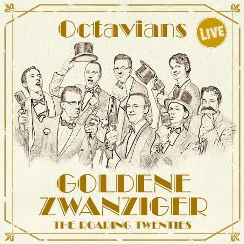 Octavians