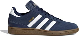 Best adidas busenitz shoes Reviews