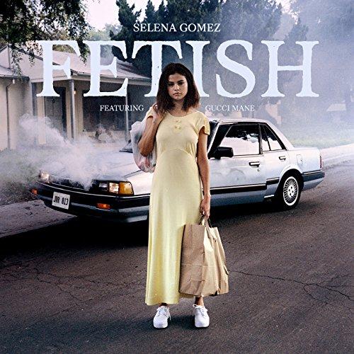 Fetish [feat. グッチ・メイン]