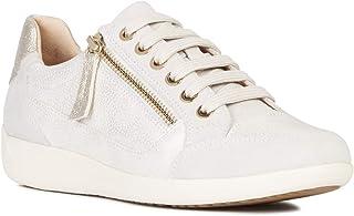 Geox D Myria, Women's Fashion Sneakers