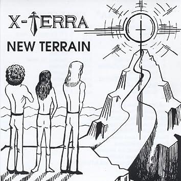 New Terrain