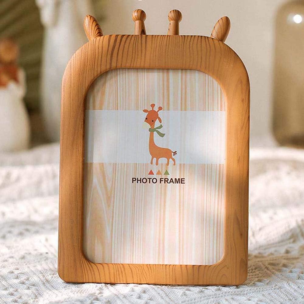 GSAMZ Gift 7 price Inch DIY Baby Room Award Decoration Picture Children Disp