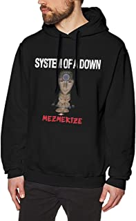 Best system of a down sweatshirt Reviews