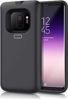 Best battery case s9 Reviews