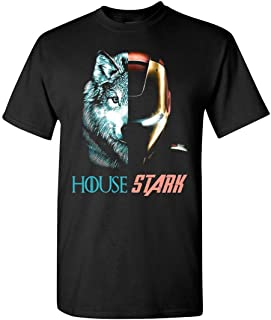 cfeb04ec5 Amazon.com: gifts for men - Shirts / Clothing: Clothing, Shoes & Jewelry