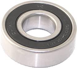 Husqvarna 532110485 Spindle Bearing For Husqvarna/Poulan/Roper/Craftsman/Weed Eater