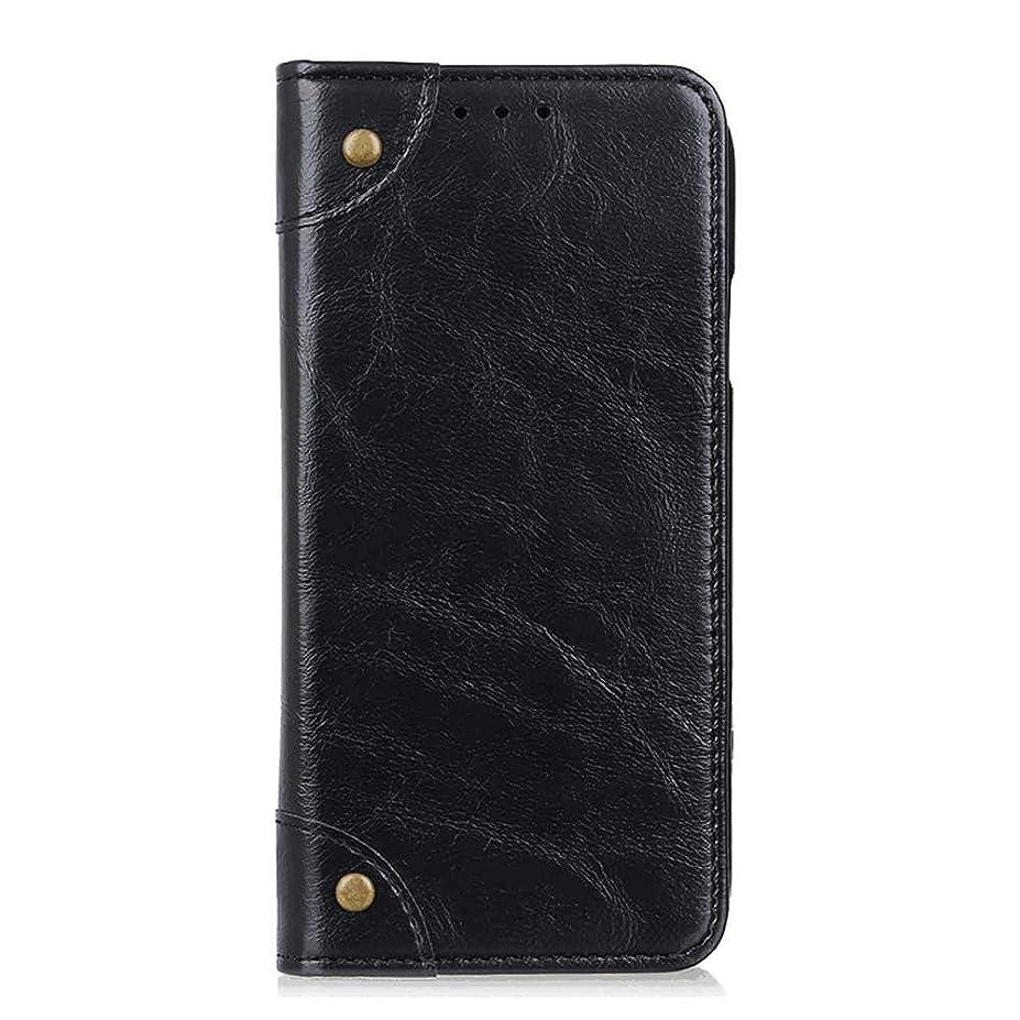 期限人工メンテナンスPUレザー ケース 手帳型ケース 対応 アイフォン iPhone 11 Pro 本革 カバー収納 手帳型 財布
