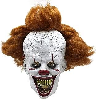 Maschera sanguinante MAIALE LATTICE horror Creepy Carnevale Halloween