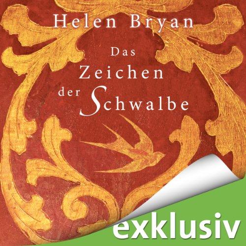 Das Zeichen der Schwalbe audiobook cover art