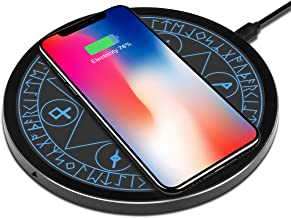 fullmetal alchemist iphone charger